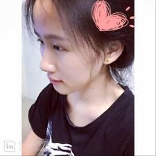 Nutzerprofil von 霞霞