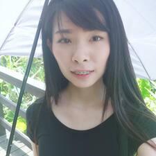Profil korisnika 林