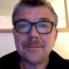 Profil korisnika Malinowski