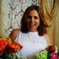 Profil korisnika Jocelin