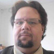Peter J.님의 사용자 프로필