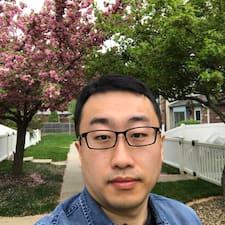 Shaojun User Profile