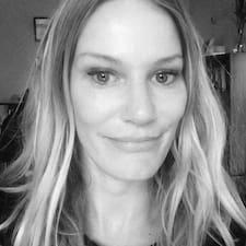 Marielouise User Profile