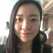 Profil korisnika 慧