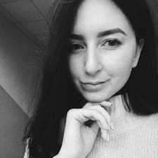 Людмила - Profil Użytkownika
