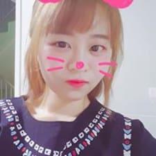Mi-Ri님의 사용자 프로필