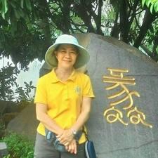 HsinMei