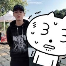 昱諒 - Profil Użytkownika