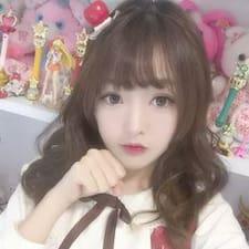 Profilo utente di 小慈