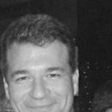 Nikolaos Brugerprofil
