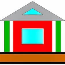 Профиль пользователя Cham House