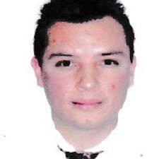Profilo utente di Tieri Alfonso