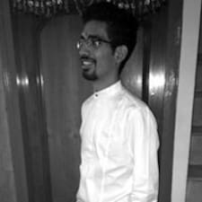 Shivam Kullanıcı Profili