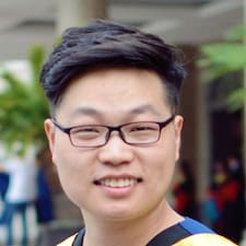 结松 User Profile