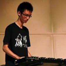 Zhe Xuan User Profile