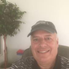 Profil korisnika Sid