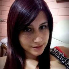 Profil utilisateur de Kath