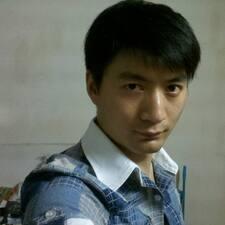大海 Kullanıcı Profili
