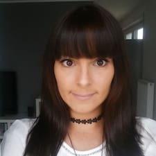 Profil korisnika Kay