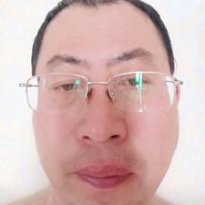 Profilo utente di 顺