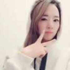 Profilo utente di 王娜