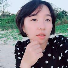 Ye-Seul님의 사용자 프로필