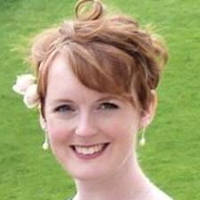 Profil korisnika Harriett