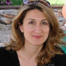 Stavroula & Christos User Profile