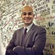 Ali Doğan - Profil Użytkownika