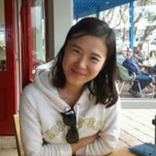 하영 - Profil Użytkownika