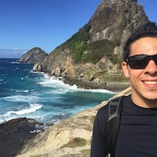 Dennison Augusto User Profile