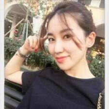 里斯 User Profile