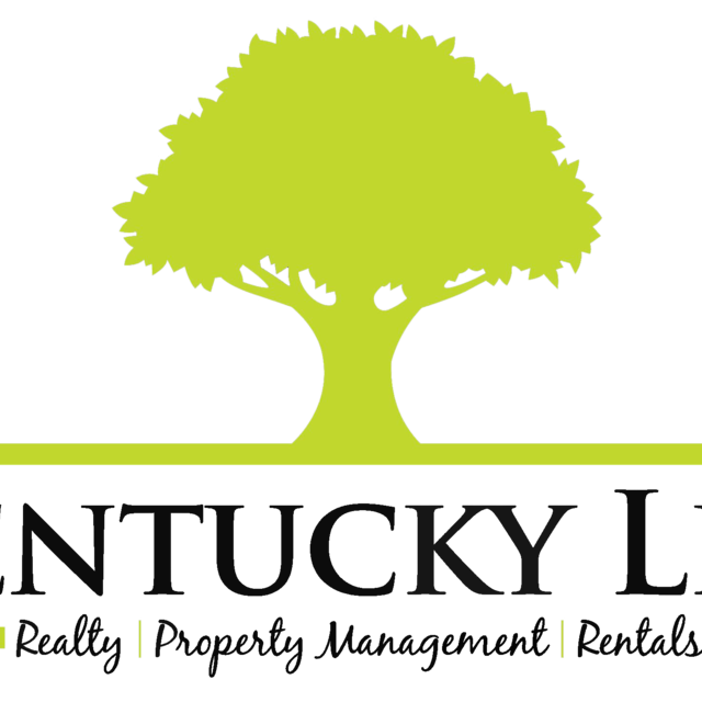 The Kentucky Life User Profile