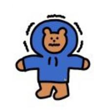 Perfil de usuario de 晓莹