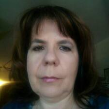 Profil utilisateur de Vanna