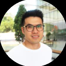 Profil utilisateur de Wen Hoi
