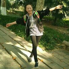 Profil korisnika 桑瑾