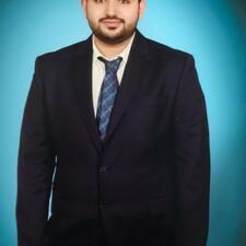 Hussain Kullanıcı Profili