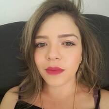 Profil utilisateur de Mari