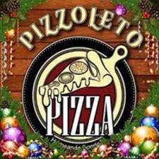 Perfil do utilizador de Pizzoleto
