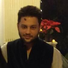 Arjun Singh