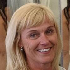 Sherry Brukerprofil