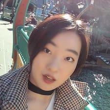 Chaerin님의 사용자 프로필