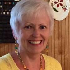 Profilo utente di Janie