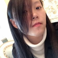 Shijia User Profile