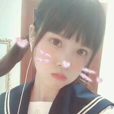 Nutzerprofil von 汪