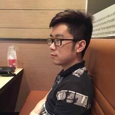Henkilön 佐寅 käyttäjäprofiili