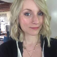 Profilo utente di Jaclyn