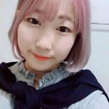 Profil utilisateur de 현미