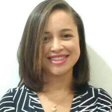 Joana Darc Profile ng User